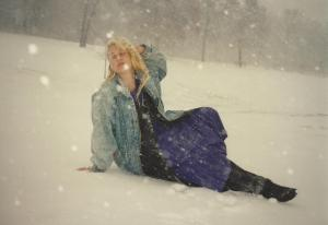 snow angels six_crop