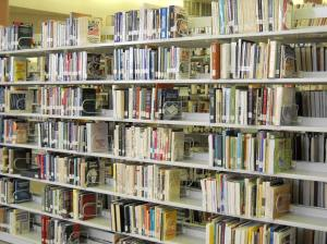 Library0309_039