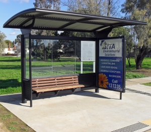 Bus_stop_shelter